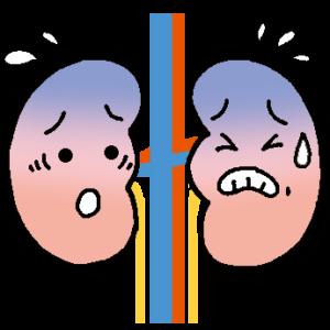 糖尿病性腎症重症化予防事業サムネイル